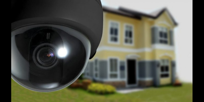 Image for Business & Resident Camera Regsitry